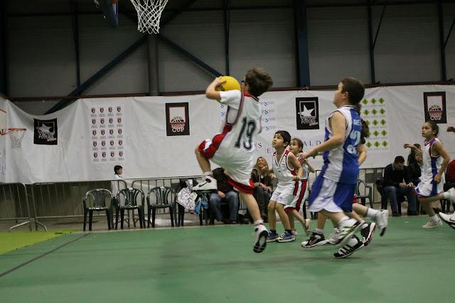 Villagarcía Basket Cup 2012 - IMG_9185.JPG
