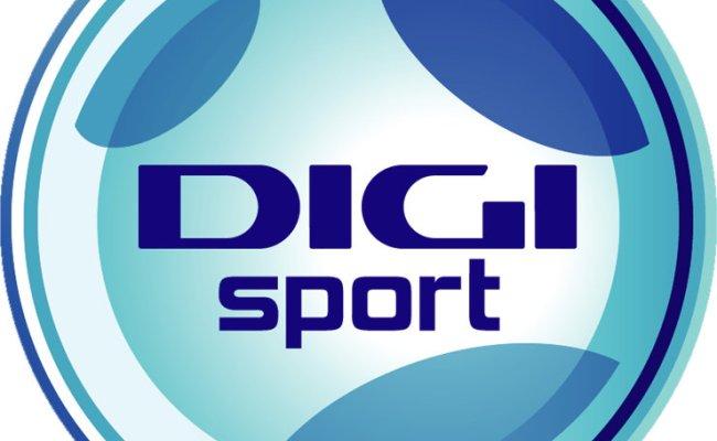 Digi Sport 1 Cute766