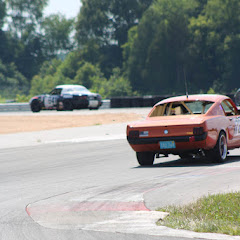 RVA Graphics & Wraps 2018 National Championship at NCM Motorsports Park - IMG_9702.jpg