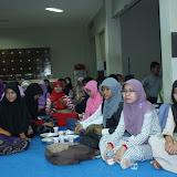 Buka Bersama Alumni RGI-APU - IMG_0198.JPG