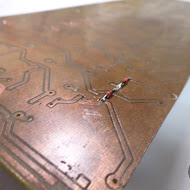 Hackeyboard PCB making 86.JPG