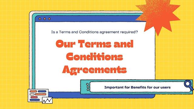 Terms & Conditions | Talktalk News