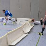 2016-04-17_Floorball_Sueddeutsches_Final4_0108.jpg