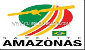 LISTA DE TP'S AMAZONAS