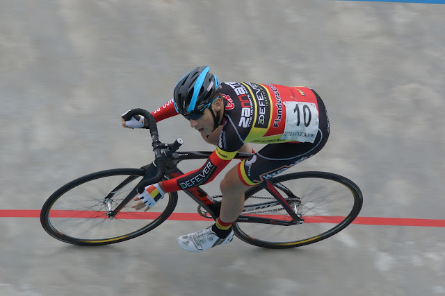 Nicolas Wernimont