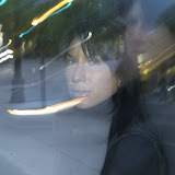 20060609-00308.jpg