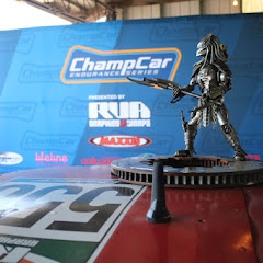 ChampCar 24-Hours at Nelson Ledges - Awards - IMG_8869.jpg