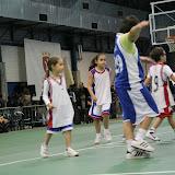 Villagarcía Basket Cup 2012 - IMG_9169.JPG