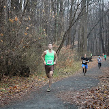 2014 IAS Woods Winter 6K Run - IMG_6234.JPG