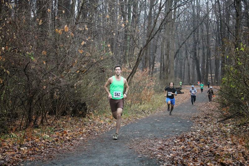 2014 IAS Woods Winter 6K Run - IMG_6234.JPG