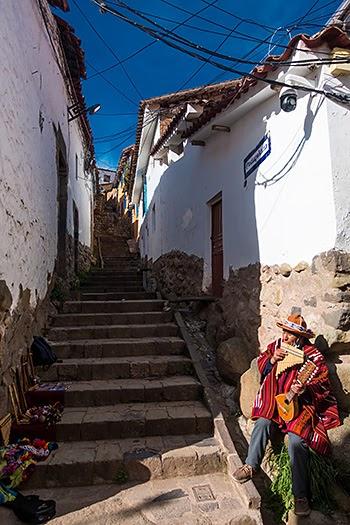 Cusco65.jpg