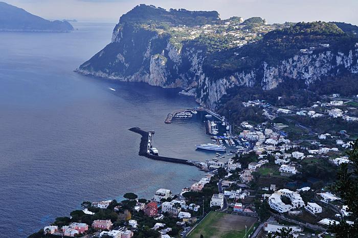 Capri13.JPG