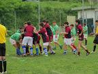 RCW VS AFRAGOLA (5).JPG