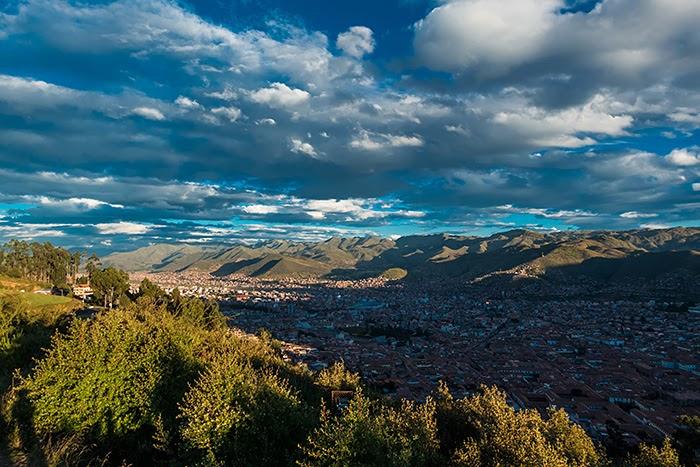 Cusco24.jpg