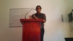 Inaugural Speech 3