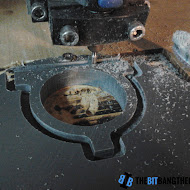cutting_spindle_clamp_themaker1_4.jpg