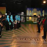 Factory To ANTV Kelas Fotografi angkatan 12 - Factory-tour-rgi-ANTV-27.jpg