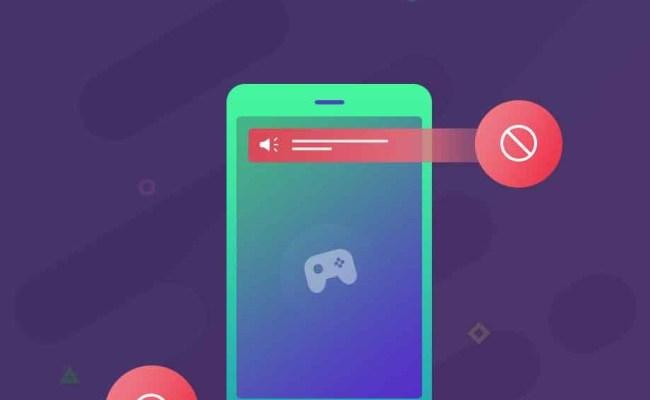 Cara Agar Hp Xiaomi Tidak Lag Saat Bermain Game Miui 10 Resep Kuini