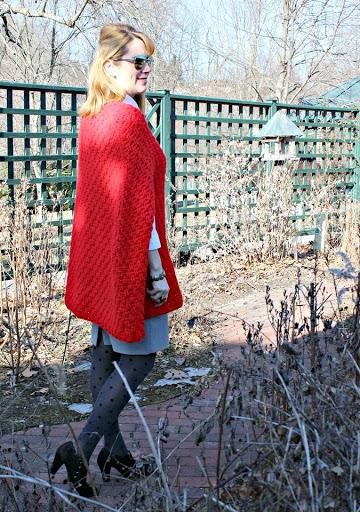 red-cape-2