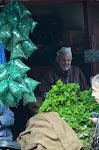 Marrakech par le magicien mentaliste Xavier Nicolas Avril 2012 (412).JPG