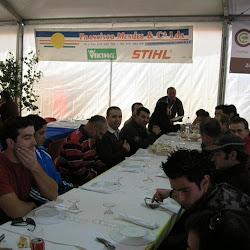 2010-BTT-Gorazes (174).jpg