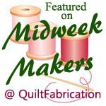 Quiltfabrication