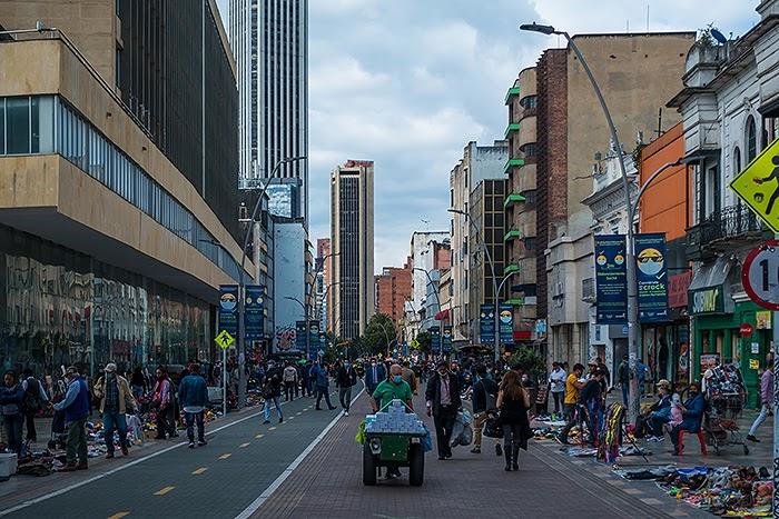 Bogota37.jpg