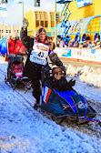 Iditarod2015_0364.JPG