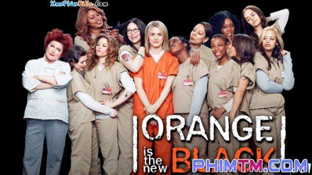 Xem Phim Trại Giam Kiểu Mỹ Phần 6 - Orange Is The New Black Season 6 - phimtm.com - Ảnh 1