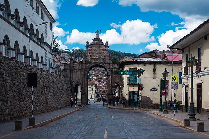 Cusco42.jpg