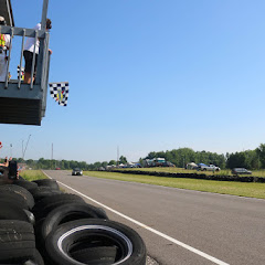 ChampCar 24-hours at Nelson Ledges - Finish - IMG_8642.jpg