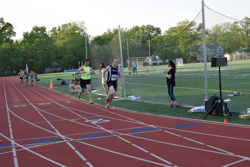May 25, 2016 - Princeton Community Mile and 4x400 Relay - DSC_0126.JPG