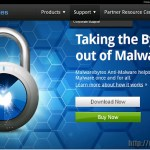 Malwarebytes Anti-Malware 1.51.2