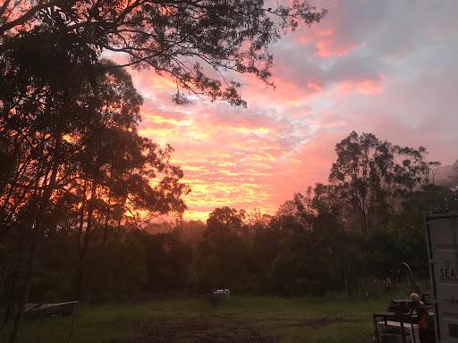 20180102-sunset-2018-01-4-07-30.jpg