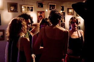 21 junio autoestima Flamenca_20S_Scamardi_tangos2012.jpg