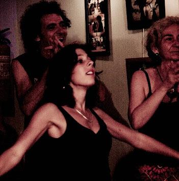 21 junio autoestima Flamenca_132S_Scamardi_tangos2012.jpg