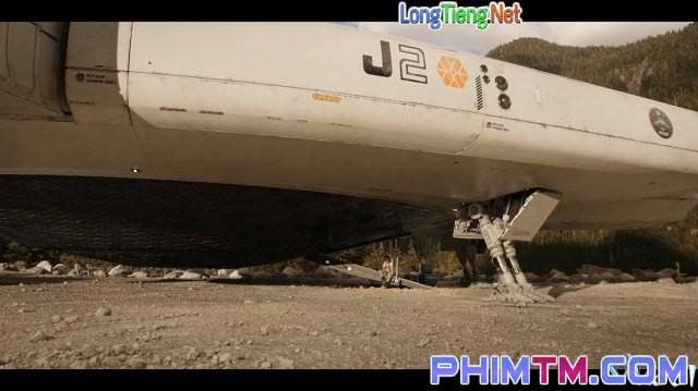 Xem Phim Lạc Ngoài Không Gian 1 - Lost In Space Season 1 - phimtm.com - Ảnh 1