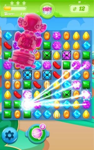blogger-image--403017096 Download Candy Crush Jelly Saga v1.30.2 Mod APK Technology