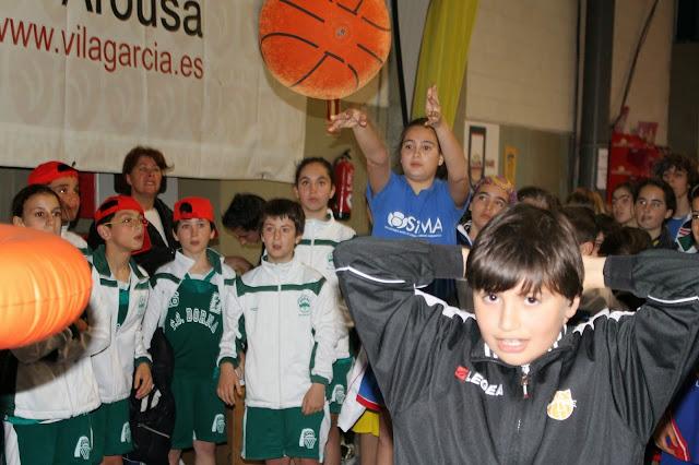 Villagarcía Basket Cup 2012 - IMG_9368.JPG