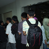 Buka Bersama Alumni RGI-APU - IMG_0216.JPG