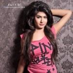 Tamanna Tif Shuddhota: Biography of Bangladeshi Actress