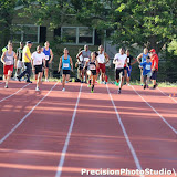 All-Comer Track meet - June 29, 2016 - photos by Ruben Rivera - IMG_0325.jpg