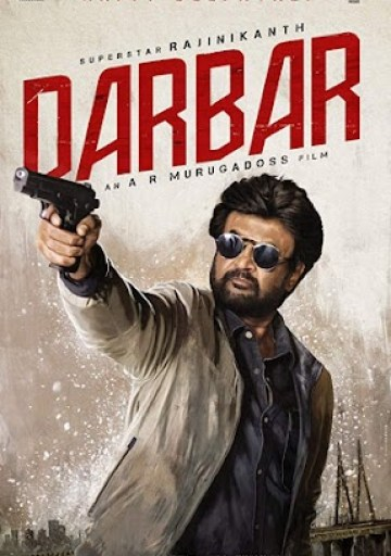 Darbar%2Bcover Watch Online Darbar 2020 Full Movie Download HD Pdvd Free Hindi