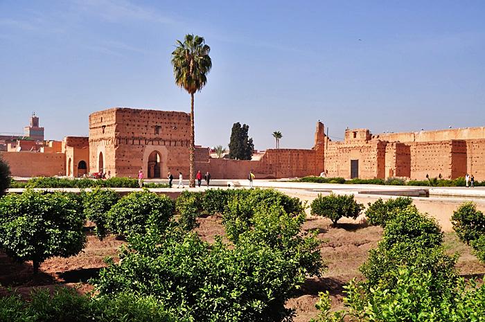 Marrakesh27.JPG