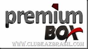 COMUNICADO PREMIUMBOX SOBRE AS KEYS 22W