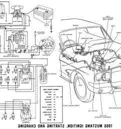 1950 dodge coronet wiring harness all kind of wiring diagrams u2022 1966 chrysler 440 wiring [ 1500 x 935 Pixel ]