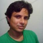 Profile picture of Jahidur