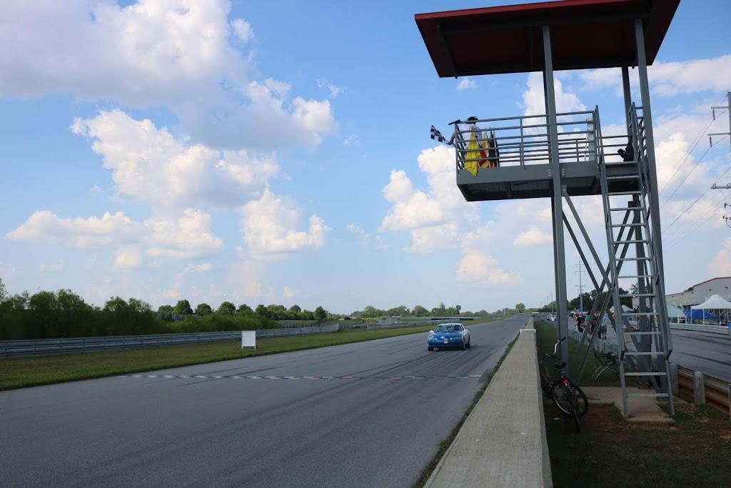 RVA Graphics & Wraps 2018 National Championship at NCM Motorsports Park Finish Line Photo Album - IMG_0088.jpg