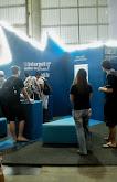 Campus Party 2015-60.jpg