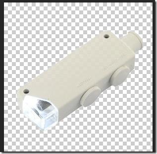 seleksi mudah dan cepat dengan color range photoshop